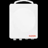Устройства для беспроводных каналов связи Радиоустройства