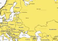 Аксессуары для мобильной техники Карты для эхолотов и картплоттеров