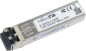 Комплектующие SFP/SFP+/QSFP+ модули