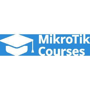 Тренинг MikroTik MTCNA в Казани