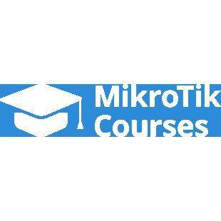 Тренинг MikroTik MTCNA в Казани 16-19 февраля