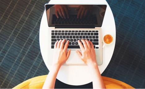 LigoWave: вебинар по Wi-Fi решениям Infinity на русском языке