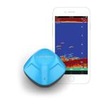 Garmin STRIKER CAST с GPS (010-02246-02) - Находите и вылавливайте больше рыбы с прочным сонаром STRIKER Cast GPS купить в Казани