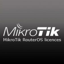 Лицензия Mikrotik RouterOS WISP CPE Level 3