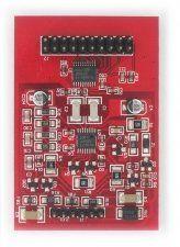 Модуль с 2-мя портами FXO для подключения 2-х внешних телефонных линий.Тип набора: тональныйПредназначен для работы со всеми IP-АТС Yeastar и с интерфейсными платами TDM400, TDM800, TDM800E и TDM1600