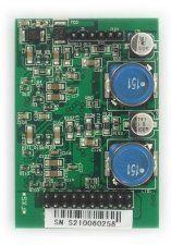 Модуль с 2-мя портами FXS для подключения 2-х аналоговых телефонов.Тип набора: тональныйПредназначен для работы со всеми IP-АТС Yeastar и с интерфейсными платами TDM400, TDM800, TDM800E и TDM1600