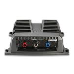 Garmin GSD 24 (010-00957-00) - Эхолот характеризуется мощностью передачи до 2 кВт и приемником с широким динамическим диапазоном, позволяет получать изображения с высоким уровнем разрешения купить в Казани