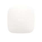 AJAX Hub Белый - Интеллектуальная централь купить в Казани