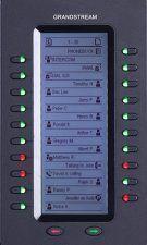 Grandstream GXP2200EXT (GXP-2200EXT) - модуль расширения