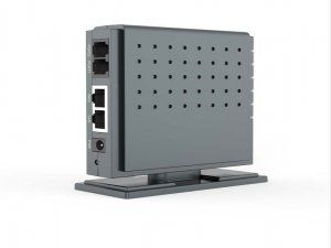ATCOM IP02–конвергентная офисная IP АТС (IP PBX) на основе открытой системы Asterisk, которая поможет Вам организовать качественную связь не только через обычные аналоговые телефонные линии, но и через IP-сеть средствами IP-телефонии