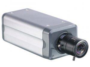 Grandstream GXV3651_FHD - IP-камера