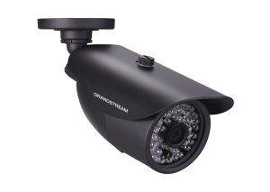 Grandstream GXV3672_FHD - IP-камера
