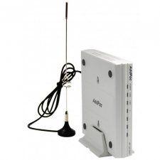 AddPac AP-GS1001A - VoIP-GSM-шлюз, 2*LAN, 1*FXS, 1*FXO, 1*SIM