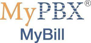 Лицензия Yeastar MyBill для MyPBX U500/U510/U520 в Казани