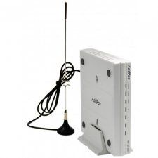 VoIP-GSM-шлюз AddPac AP-GS1001C