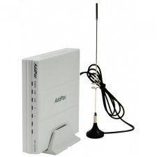VoIP-шлюзы