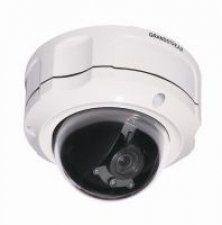 Grandstream GXV3662_FHD - IP-камера