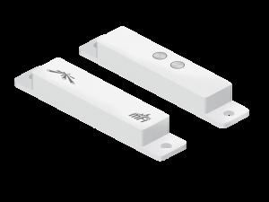 Ubiquiti Door Sensor (mFi-DS) - Магнитный датчик для двери или окна