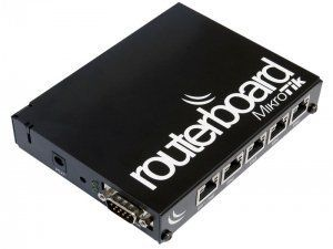 Описание Mikrotik CA150 Алюминиевый корпус для плат RB450, RB450G. Черного цвета. Предназначен для эксплуатации внутри помещений. Диапазон рабочих температур от -40°C до +120°C