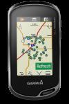 Навигаторы Garmin