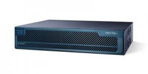 В стандартную комплектацию входит: шасси Cisco 3725, 128Mb Dram, 32Mb Compact Flash, 1 блок питания AC. На данный товар возможнагарантия NAG-NBD(Next Business Day), условия и цену уточняйте у менеджера Серия маршрутизаторов Cisco 3700 предназначена для удаленных офисов, требующих высокого уровня интеграции сервисов