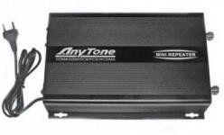Anytone AT-6100W - GSM-репитер с антеннами на 250 кв.м.