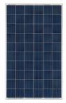 Солнечная панель (батарея) 250 Вт (поликристалл, 156*156, 60элементов) Поликристаллическая панель (батарея) мощностью 250Вт применяется для создания автономных или резервных систем питания