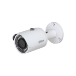 Dahua DH-HAC-HFW1220SP-0280B - HD-CVI уличная камера 1080p, 2.8мм, ИК до 30м, 12В