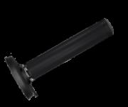 Триада 2615 -всенаправленная (OMNI) антенна для значительного усиления LTE-соединения. Отличается от конкурентных моделей высоким качеством производства, эффективностью, магнитным основанием, которое позволит прочно установить антенну на любую металлическую поверхность