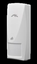 Ubiquiti Wall Mount Motion Sensor (mFi-MSW) - Настенный датчик движения
