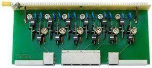 Описание Info-Sys РГ4GPoE.1-6LSA-220Предназначен для защиты оборудования, использующего среду передачи Ethernet 10/100/1000Base-TX, поддерживающего технологию PoE (Power Over Ethernet IEEE 802