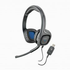 Гарнитура для ПК Plantronics .Audio 655 DSP