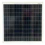 DELTA серии BST являются фотоэлектрическими модулями, выполненными из материалов экстра-класса. При невысокой интенсивности солнечного излучения, Delta BST вырабатывают больше электроэнергии, чем стандартные солнечные модули с аналогичными характеристиками