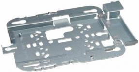 Крепление AIR-AP-BRACKET-2 для точек доступа серии AP3700, 3600, AP2600, AP1600, AP1040, AP1140, AP1260, AP3500.