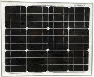 Солнечные модули Delta серии SM изготавливается из высокоэффективных солнечных элементов категории качества Grade A, что гарантирует высокую производительность, долговечность и надёжность