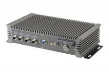 Aaeon AEV-6356 - Платформа промышленная, процессор Intel i7-3517UE