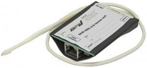 Устройство ERD предназначено для удалённого контроля и управления шкафов с оборудованием.Опрос датчиков и управление нагрузками, осуществляется посредством SNMP и WEB интерфейсов