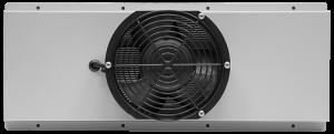 Вентиляторные блоки и полки, термостаты