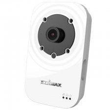 Edimax IC-3116W - IP-камера с ИК-подсветкой и ICR-фильтром