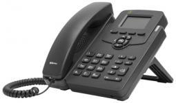Новинка от SNR. Обовленная серия IP телефонов SNR-VP-5xпредставляет собой продолжение линейки SNR-VP, сочетая в себе широкий фукционал, отличное качество и высокий уровень стабильности