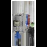 Набор кабелей для RPS без сигнальных контактов: питание 220В, акб, 3PIN (для meanwell 60/12) Предназначены для подключения напряжения питания и нагрузки к источнику питания PSC-60A-C