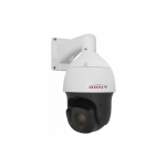 OMNY F12N x20 - Поворотная камера, 1080p (1920×1080) 30к/с, с 20x оптическим увеличением, 12±1В DC, 802.3at A/B, без microSD/USB, ИК до 100м