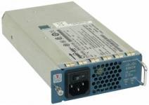 Блок питания для Cisco Catalyst 4948E-F 08-06-2019
