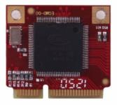 LAVoice LVX-MEC - Модуль эхоподавления для IP-АТС LAVoice LVX-100S и LVX-500S