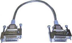Стековый кабель для Cisco Catalyst 3750 Serial cable Cisco Производитель: Cisco