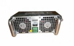 Блок питания DC для маршрутизатора Cisco ASR1002
