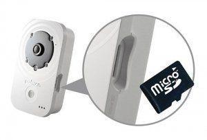 IP-камеры