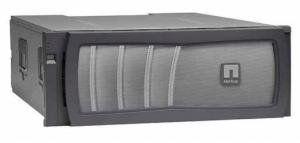 Получить техническую консультацию, составить полную и правильную спецификацию и определить стоимость оборудования Вы можете пообщавшись с менеджером. Звоните! Мы с удовольствием ответим на все вопросы! Возможны гибкие условия рассрочки и факторинга! Система включает: 2 контроллера FAS2240, 4 диска SSD по 200 Гб, 20 дисков SATA по 2 ТБ, пакет ПО Base SW, протоколы FC, iSCSI, CIFS, NFS, сервисный контракт Next Business Day на 3 года! Производитель: Network Appliance, Inc