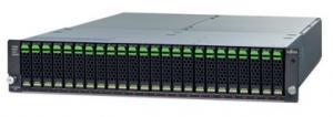 В состав входит: система хранения данных ETERNUS JX40 10 дисков 2.5`` по 1ТБ 2 блока питания (кабели питания в комплекте) комплект монтажа в стойку. Получить техническую консультацию, составить полную и правильную спецификацию и определить стоимость оборудования Вы можете пообщавшись с менеджером