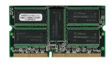 Память DRAM 512MB для Cisco Supervisor Engine 2 (WS-X6K-S2-MSFC2) Таблица памяти Cisco (Router Memory) Производитель:Cisco